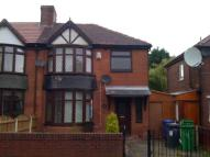 property to rent in Vaughan Avenue, Moston...
