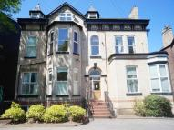 1 bed Apartment in Didsbury Lodge ...