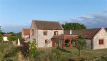 4 bed Detached property in Honeymeade Farm...