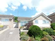 2 bed Bungalow for sale in Mendip Close, Axbridge...