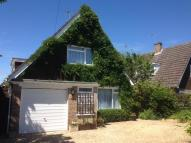 3 bedroom Bungalow for sale in Moorham Road, Winscombe...