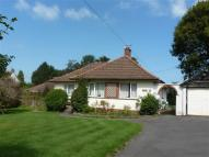 3 bedroom Bungalow for sale in Coppice Close...