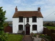 Cottage for sale in High Street, Banwell