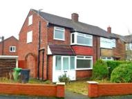 3 bedroom semi detached property in Pelham Road, , Thelwall