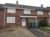3 bed house in Downham Avenue, Culcheth...
