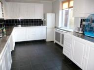 house to rent in Ludlow Drive,, LEIGH,