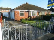 Semi-Detached Bungalow to rent in Thames Road, Culcheth...