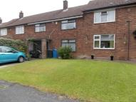 3 bedroom Terraced house in Downham Avenue, Culcheth,