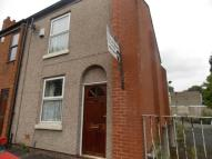 End of Terrace property in Brewery Lane, Leigh,