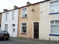 2 bed Terraced house to rent in Moore Street, Burnley