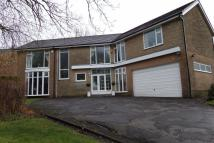 5 bedroom Detached house for sale in Pennine Grv, Padiham...