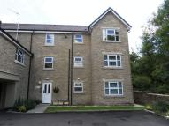 Apartment to rent in Clifton Square, Burnley
