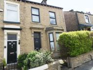 4 bedroom Terraced house to rent in Albion Street, Burnley