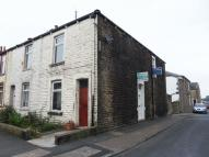 Apartment to rent in St Annes Street, Padiham...