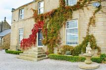 5 bed Farm House for sale in Higham, Burnley