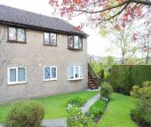 Apartment for sale in Kelswick Drive, Nelson...