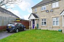 2 bed semi detached house to rent in Oporto Close, Burnley