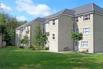 Flat in Clifton Square, Burnley