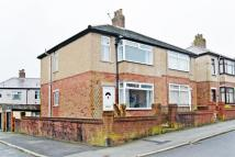 3 bed semi detached house in Russell Place...