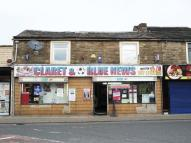 property for sale in Yorkshire Street, Burnley, BB11 3BN