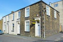 Timber Street Terraced house to rent