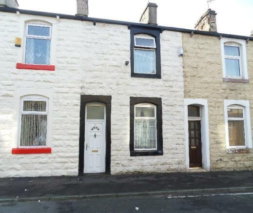 52 Towneley St Burnley External.jpg