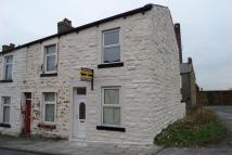 2 bed Terraced house for sale in Florence St, Bly...