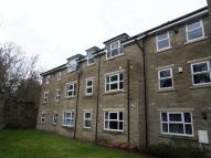 2 bed Apartment to rent in Clifton Sq, Bly, BB12 0QB