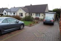 Detached Bungalow for sale in St Annes Dr, Fence...