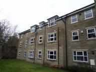 2 bedroom Apartment in Clifton Sq, Burnley...