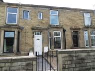 3 bed Terraced home to rent in Accrington Road, Burnley