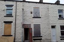 Herbert Street Terraced property for sale