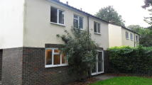 4 bedroom semi detached house to rent in St. Leonards Close...