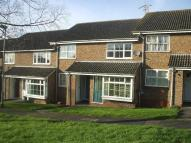 Maisonette to rent in Hillary Close, Aylesbury...