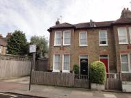 2 bed End of Terrace house to rent in Smallwood Road, London...