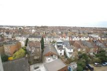 1 bedroom Flat to rent in Balham High Road, London...