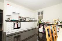 3 bed Maisonette to rent in BURNTWOOD LANE, London...