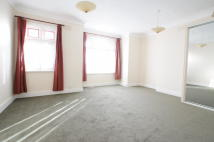 RIBBLESDALE ROAD Studio flat