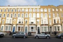 Flat for sale in The Chase, London, SW4