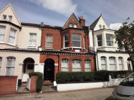 Studio apartment to rent in RITHERDON ROAD, London...