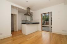3 bed Terraced home in Freshford Street, London...