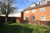 Apartment in Chaucer Road, Ashford...