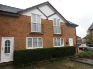 2 bedroom Terraced house in Hazlitt Close, Feltham...
