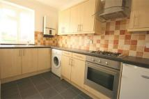 2 bedroom Flat to rent in Woodlands Parade...