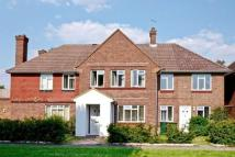 9 bedroom Detached home for sale in Charles Road, Laleham...