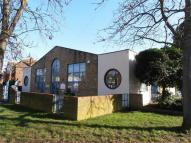 Commercial Property in Stanwell Road, Ashford...