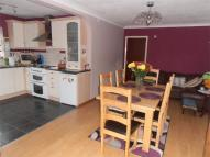 Detached house for sale in Alexandra Road, Ashford...