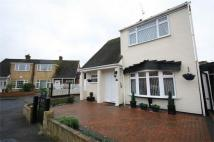 3 bedroom Detached property in Deridene Close, Stanwell...