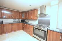 semi detached home for sale in Stanwell Road, Ashford...