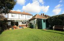 Feltham Hill Road Detached house for sale